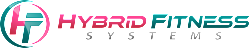 Hybrid Fitness Systems
