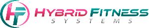 Hybrid Fitness Systems